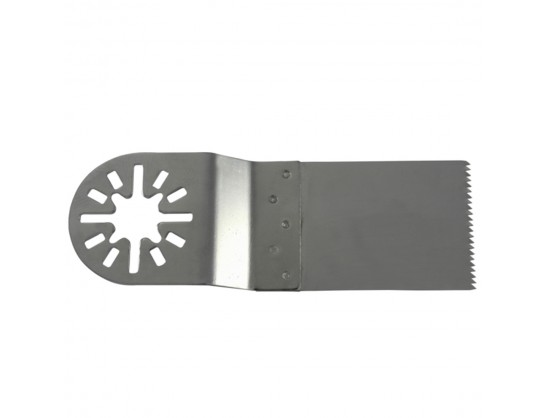 Stainless Steel Cutting Blade 1100x1100