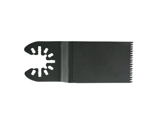 34mm Japanese Teeth Carbon Steel Cutter 1100 x1100