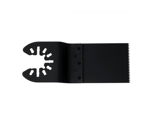 34mm Carbon Steel Cutting Blade 1100x1100