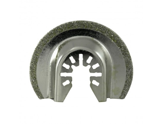 63mm Circular Stainless Steel Diamond Blade 1100x1100