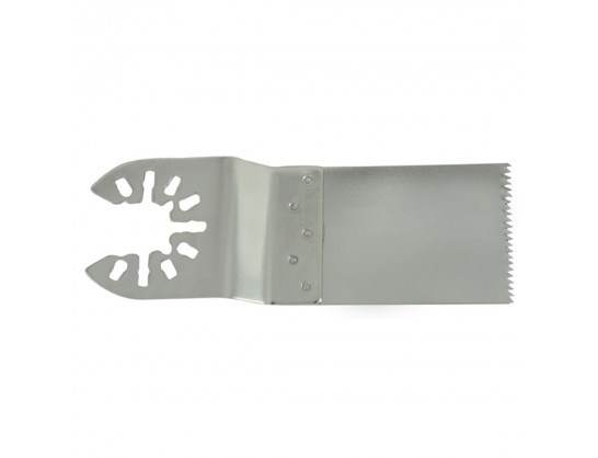 34mm Stainless Steel Plunge Cutting Blade 1100x1100