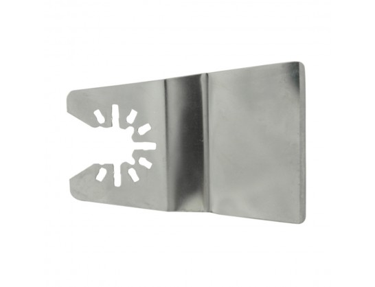 2 Inch Stainless Steel Scraper Blade 1100x1100