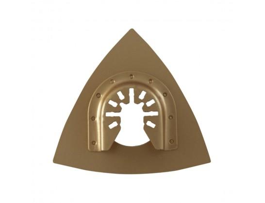 3 Inch Triangular Carbide Rasp Top 1100X1100