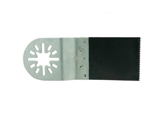 34mm bi-metal cutting blade 1100x1100