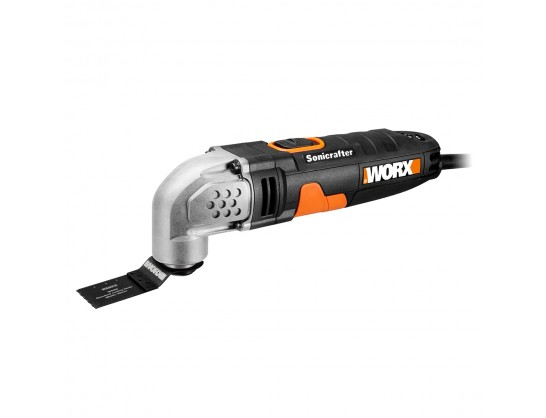 Worx-SoniCrafter-WX667.1-1100x1100